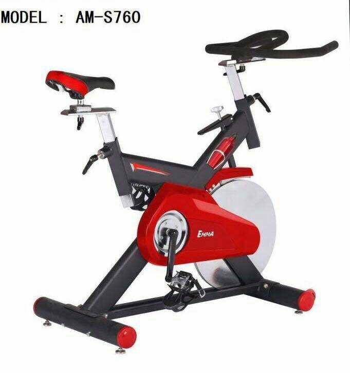 دستگاه بدنسازی تردمیل بدنسازی و دوچرخه ثابت بدنسازی