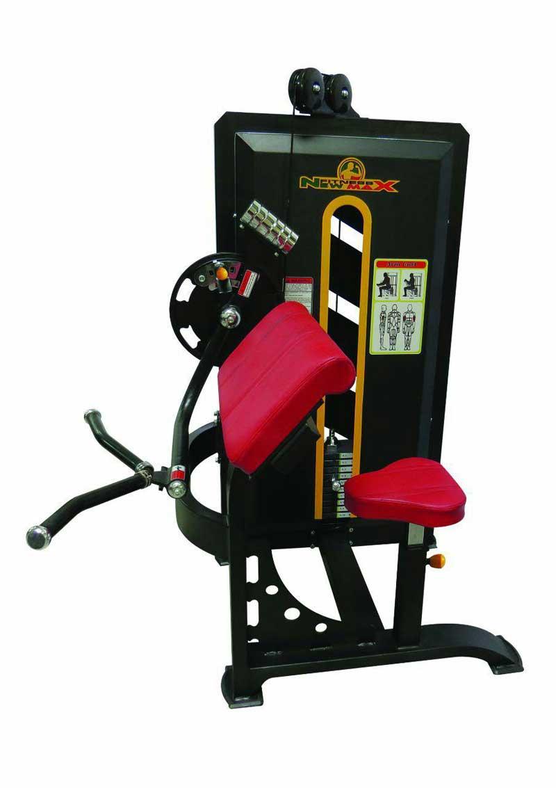 دستگاه ها و تجهیزات بدنسازی خرید دستگاه بدنسازی دستگاه بدنسازی تردمیل بدنسازی و دوچرخه ثابت بدنسازی
