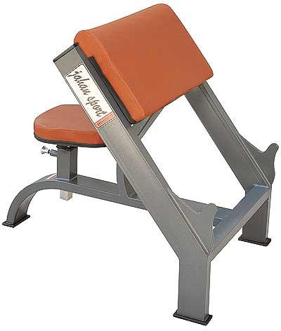 دستگاه بدنسازی میز لاری دستگاه بدنسازی New Max