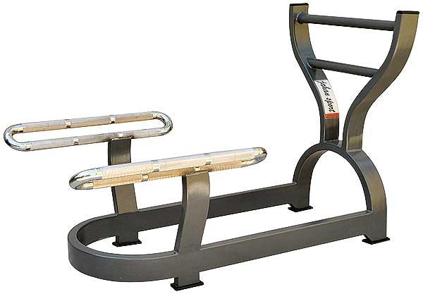 دستگاه بدنسازی شنا سوئدی - دستگاه بدنسازی New Max