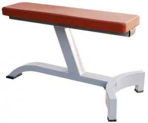 قیمت میز ساده بدنسازی