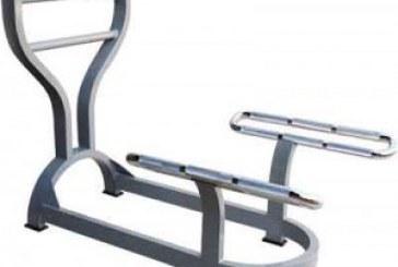 دستگاه های بدنسازی : تولید و فروش دستگاه بدنسازی شنا سوئدی