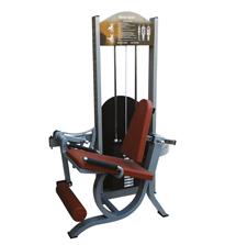 فروش ویژه دستگاه های بدنسازی