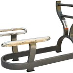 New Year fitness devices 93