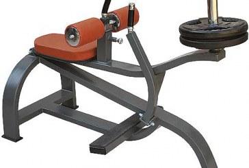 تجهیزات بدنسازی new max طراحی تولید و فروش تجهیزات بدنسازی فوق مدرن